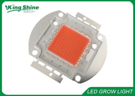 150 Watt Led Grow Light Full Spectrum Led Chip For Seedling And Growing